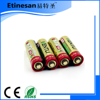 High quality aa super heavy duty battery