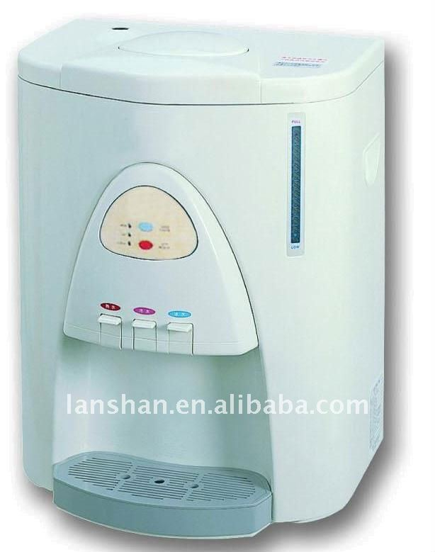 (LS-668CWH-A) Residential drinking Water dispenser