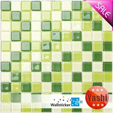 China Best Quality Wall Tile In Toronto