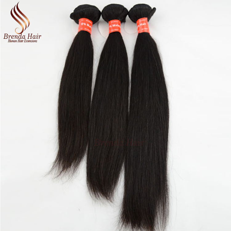 China factory low price 100% unprocessed wholesale virgin malaysian hair buy human hair online