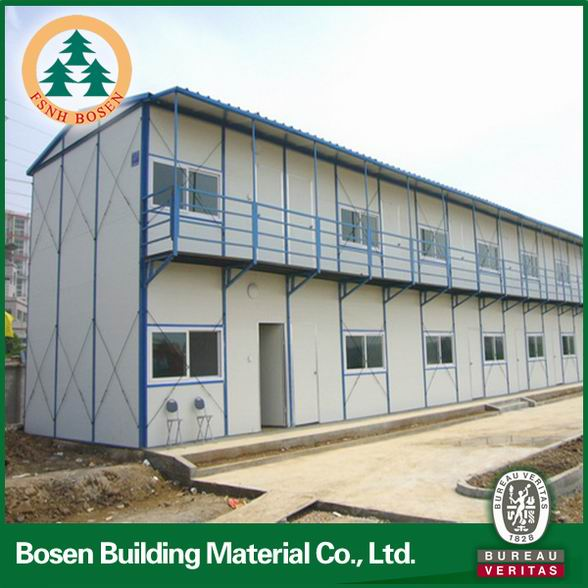 modern prefabricated house prefabricated wooden house pricebamboo prefabricated house