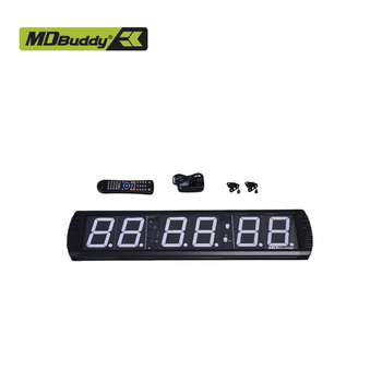 Hot sale LED sports stopwatch sports out door timer wholesale