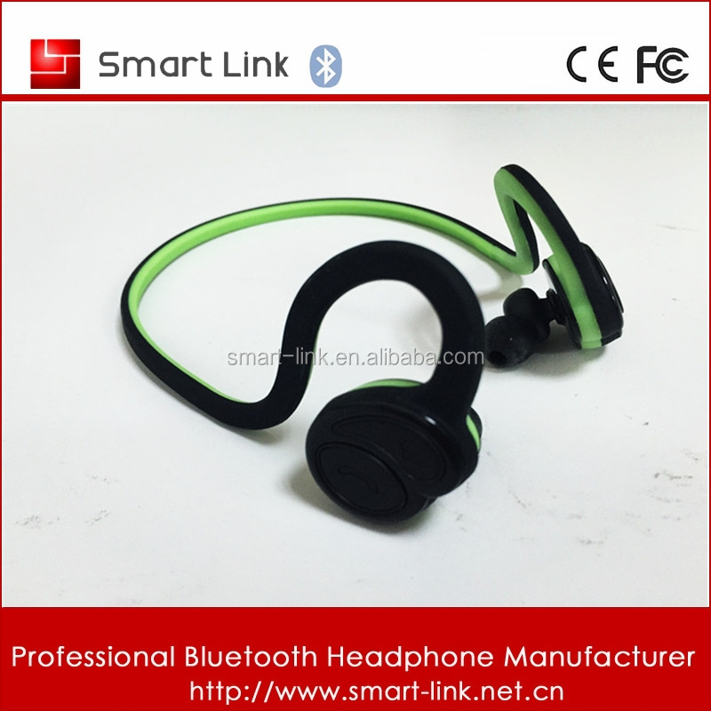 New releases Bluetooth 4.0 Wireless Headset fone de ouvido bluetooth headset , go pro high quality bluetooth stereo earphone
