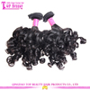 Direct Factory Wholesale 100% Human Hair Weave Real Mink Brazilian Virgin Hair Extensions