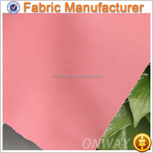 raincoat fabric tc poplin wholesale cotton poplin fabric