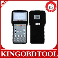 Excellent Auto Key Programmer Tool CK100 with Multi-language Auto Key Programmer CK-100 V45.06