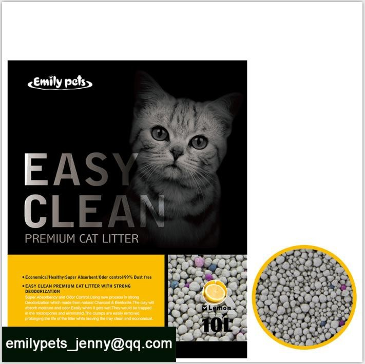 what is normal cat urine ph