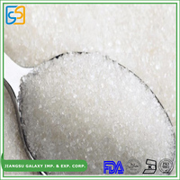 Food Additives China Manufacturer Sodium Saccharin