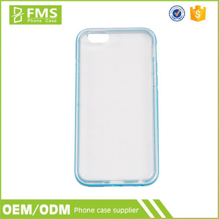 Outer protective Ultra Slim Shockproof Banner Back Cover Case For Lenovo k900