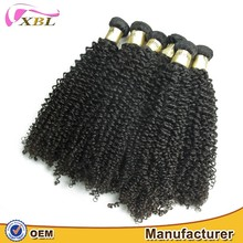 XBL virgin hair wholesale vendors,peruvian body wave hair weave wholesale virgin peruvian hair kinky curly private lable