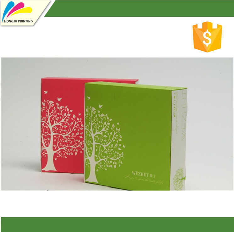 Free sample cardboard custom printed cheap wine paper box manufacturer