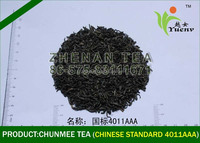 4011 chinese tea Chunmee green Tea , chinese organic green tea, mei-cha price per kg