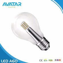 Avatar DECO led blow lamp with colour packaging