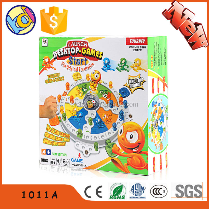 high quality magnetic board game pieces 2016