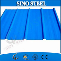 prepainted corrugated roofing sheets in kerala