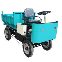 small dump truck for sale in dubai/electric dump truck/mining used dump truck
