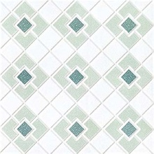 Platinum ceramic floor tile home depot rough floor tile