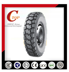 shandong hot selling high quality chinese brands tires 11r22.5 with best price