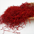 4020 Xihonghua Factory Supply High Quality Natural Price of Saffron