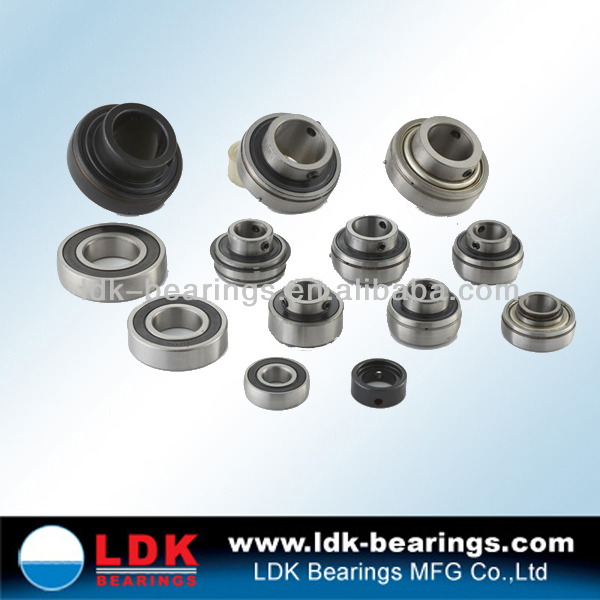 high quality skateboard bearing