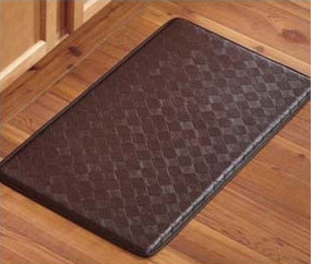anti fatigue slip kitchen mat nbr kitchen mats decorative kitchen mats