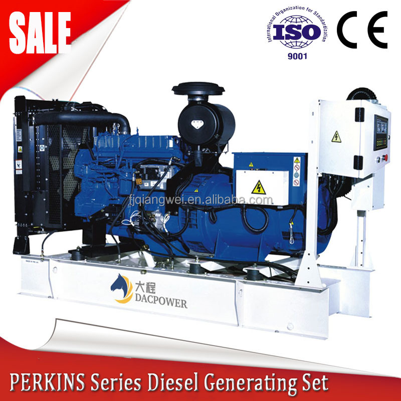 400kw 500kva electric diesel generator set price,industrial power generator for sale
