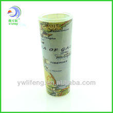 Company Making Advertising Glass Cup Custom New Gifts 2013 For Promotion
