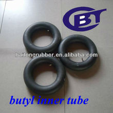 tyres for motorcycles rubber inner tubes