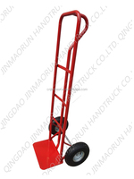 cargo/carrier hand trolley HT1805