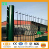 China High-quality cheap galvanized welded wire mesh fencing hot sale