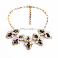 factory wholesale high quality fashion pendants charm necklace, fashion changeable pendant necklace