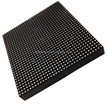 China cheap Customized p4.75 p5 led module With Professional Technical Support