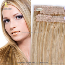 Ali express Verified Suppliers Top Quality Wholesale Most Popular100 human hair extensions in usa