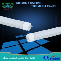 Super quality custom 6 feet led tube light New generation CE Led tube 25W 1.5m 6000K Cool White (Replace 50W Fluorescent lamp)