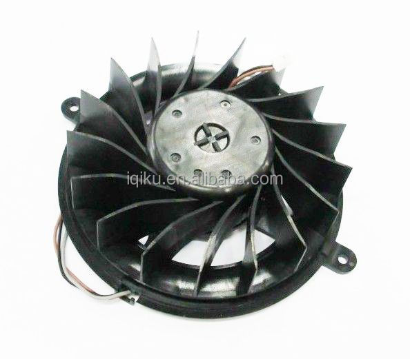 Wholesale Price Cooler for PS3 Slim Internal Cooling Fan