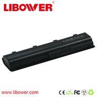 100% Brand New Generic Laptop Batteries Sell Old Laptop Batteries10.8V DM4 for HP mu06 dm4 CQ42 CQ62 CQ32 Laptop Battery