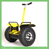 Factory direct sale off road smart balance 250cc automatic motorcycle