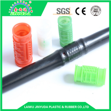 Low pressure all sizes drip irrigation pipe emitter for agricultural irrigation
