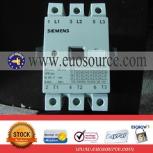 low voltage ac contactor dc contactor LC1K1210Q7