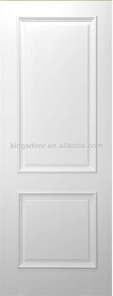 recessed panel door 2 panel interior doors