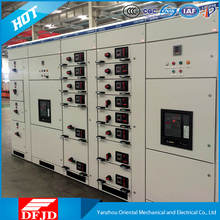 Electrical Equipment Low Voltage Switchgear Manufactures