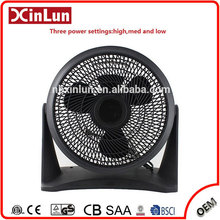 Alibaba Manufacturer Hot Sales Lowest Price Table Fan Electric With Low Noise
