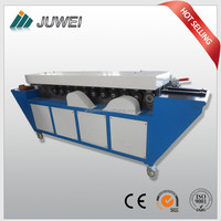 High quality flange shaping machine with cheap price