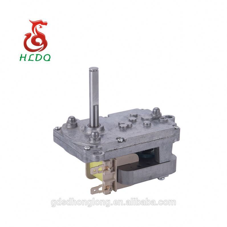 Good price dc motor 15kw 30v dc motor