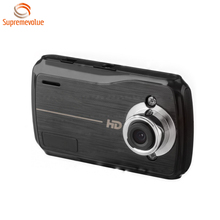 "SV-MD070 2.4"" Screen Full HD Car DVR Mini Dash Camera Video Recorder With Loop Recording and Factory Direct Offer"
