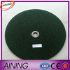 Abrasive Disc Cutting Wheel China Mainland Cutting wheel