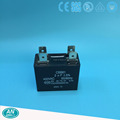 cbb61 2uf 450V fan capacitor