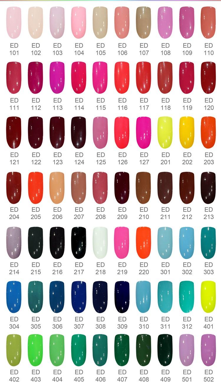 Eden-132 Colors_1.jpg