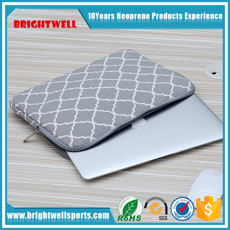 New promotion universal laptop sleeve