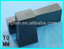 Magnesia-Carbon Bricks for Refractory Brick